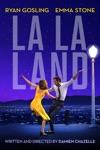 La La Land wiki, synopsis