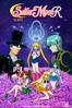 Sailor Moon R: The Movie - HARUME KOSAKA