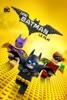 icone application LEGO Batman, Le film