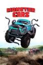 Affiche du film Monster Cars