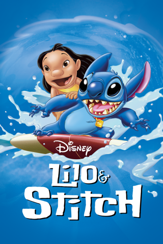 lilo stitch soundtrack download