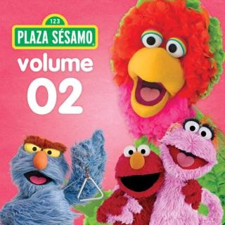 Sesame Street: Extra Episodes! on iTunes