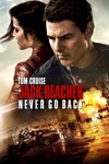 Tom Cruise 5 Movie Collection