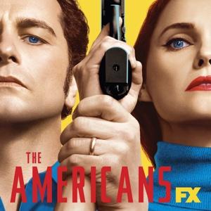 The Americans, Season 5