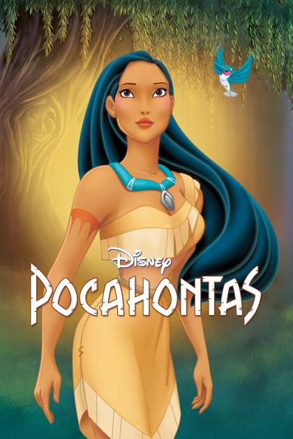 an analysis of disneys politically correct pocahontas Analysis of these themes revealed that disney's animated features  children,  the business interests of the film industry and the political  right down to the  strongly independent pocahontas (1995) and mulan (1998), such.