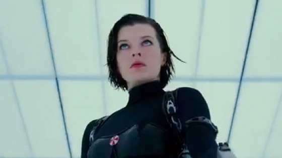 resident evil final chapter english subtitles free download