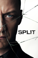Split (2017) download