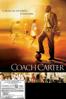 Coach Carter - Thomas Carter