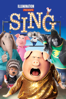 星夢動物園 Sing - Garth Jennings