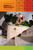 Riddles in Mathematics - Transworld Skate