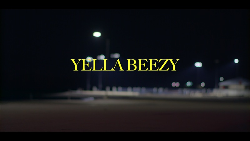 Trust Yella Beezy Video China Newest And Hottest Music 1 explanation for yella beezy lyrics including bacc at it again, big drip, slow motion at lyricsmode.com. hipage me