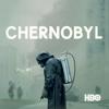 Chernobyl - 01:23:45  artwork