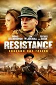 Resistance: England has fallen