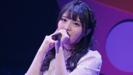 明日は君と。 -2017 PACIFICO YOKOHAMA Live ver.-