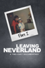 Leaving Neverland (Part I) - Dan Reed