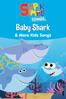 Baby Shark & More Kids Songs - Super Simple Songs - Devon Thagard & Morghan Fortier