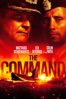 Thomas Vinterberg - The Command  artwork
