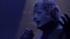 Solway Firth - Slipknot