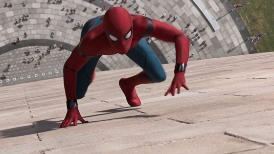 spider man homecoming hindi dubbed hd movie free download