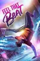 Anar Abbasov - Feel That Beat artwork