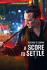 A Score to Settle - Shawn Ku