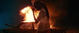 Steppa Buju Banton Reggae Music Video 2019 New Songs Albums Artists Singles Videos Musicians Remixes Image