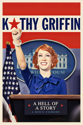 Troy Miller - Kathy Griffin: A Hell of a Story bild