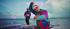 RITMO (Bad Boys For Life) - The Black Eyed Peas & J Balvin