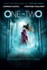 One & Two - Andrew Droz Palermo