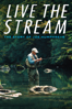 Lucas Bell & Meigan Bell - Live the Stream: The Story of Joe Humphreys  artwork