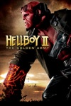 Hellboy II: The Golden Army wiki, synopsis
