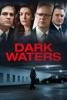 Dark Waters image