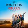 Les Bracelets Rouges - Épisode 07  artwork