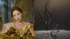Four Seasons - TAEYEON