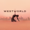 Westworld - Westworld, Season 3  artwork