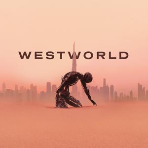 Westworld, Season 3
