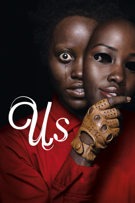 Us (2019) HD Download
