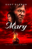 Michael Goi - Mary  artwork