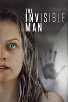 The Invisible Man (iTunes)