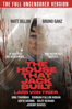 The House That Jack Built (Unrated Edition) - Lars von Trier