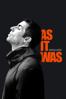 Charlie Lightening & Gavin Fitzgerald - Liam Gallagher: As It Was  artwork