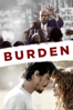 Andrew Heckler - Burden (2020)  artwork
