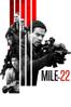 マイル22 (字幕/吹替) - Peter Berg