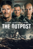 Rod Lurie - The Outpost  artwork