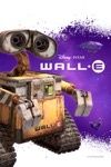 WALL•E wiki, synopsis