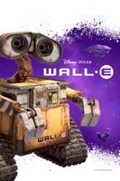 WALL•E (iTunes)