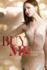 Buy Me: Käufliche Liebe - Vadim Perelman
