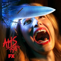 American Horror Story: 1984, Season 9 - Red Dawn Reviews
