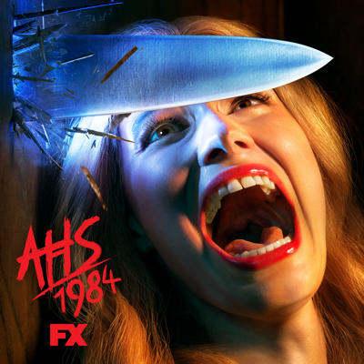 American Horror Story: 1984, Season 9 HD Download
