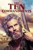icone application Les Dix Commandements